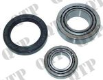 2wd Wheel Bearing Kit